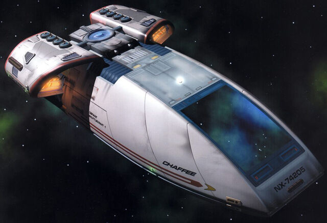 File:Chaffee shuttlepod (STMag).jpg