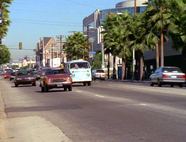 File:Streets of Los Angeles 1996.jpg