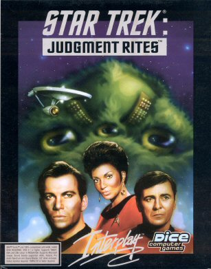 File:Judgment Rites.jpg