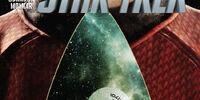 IDW Star Trek, Issue 13