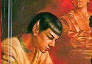 Spock fr