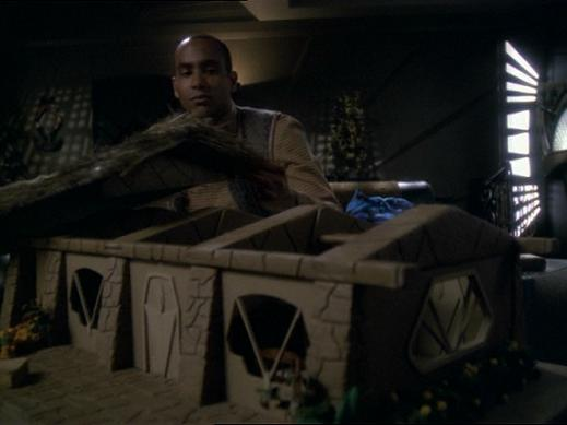 File:Siskos house WYLB.jpg