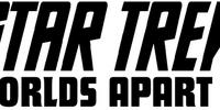 Star Trek: Worlds Apart