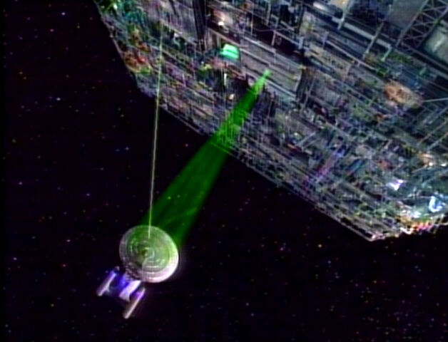 File:Borg cutting beam, activating.jpg