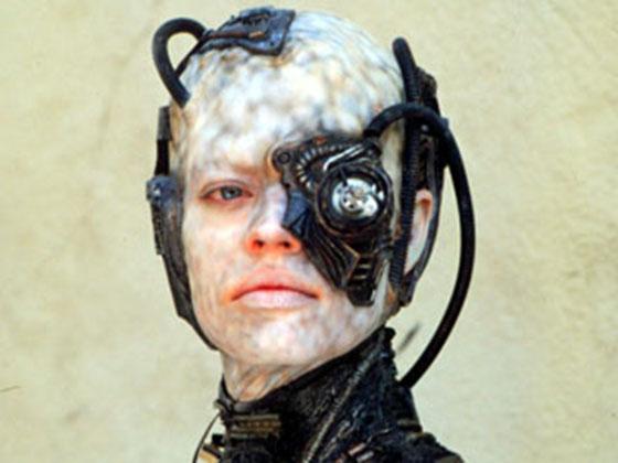 File:Seven Borg.jpg