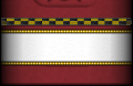 File:2270s flag cmd sleeve.png