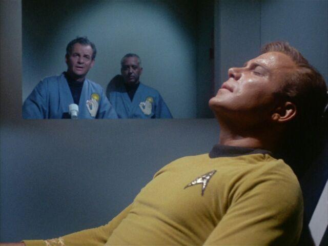 File:Kirk neutralizer.jpg
