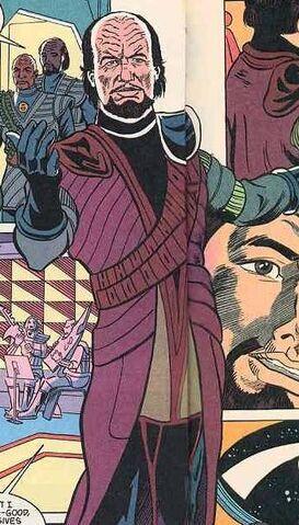 File:Klingonq.jpg