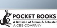 Pocket Books