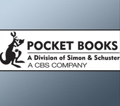 File:Pocket.jpg