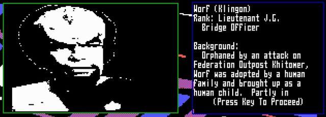 File:Worf transinium profile.jpg