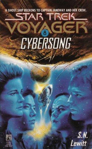 File:Cybersong.jpg