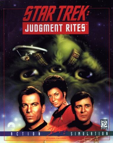 File:Judgment Rites cover.jpg