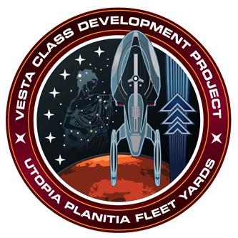 File:Vesta class patch.jpg