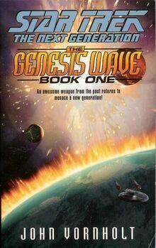 Genesiswavebook1