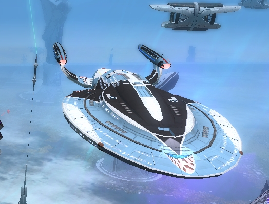 File:USS Hypatia.jpg
