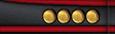 2350s-2360s command capt