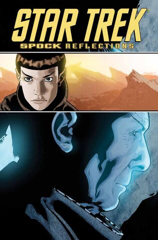 File:Spock Reflections omnibus cover.jpg