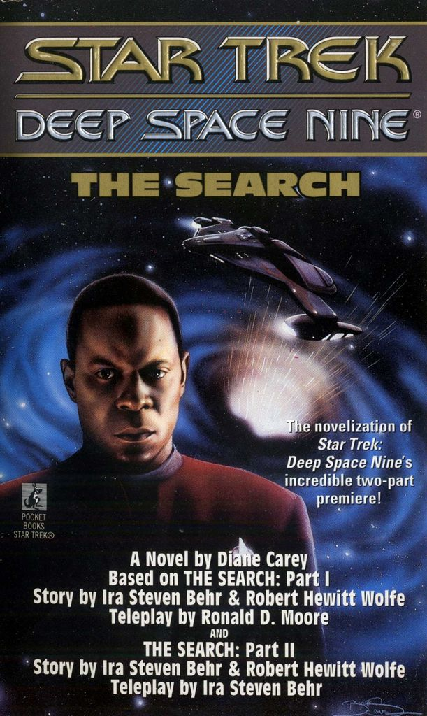 File:The Search.jpg