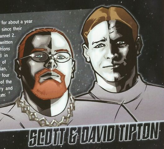 File:Scott and David Tipton.jpg