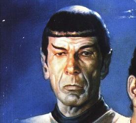 File:Spock webRomulans.jpg