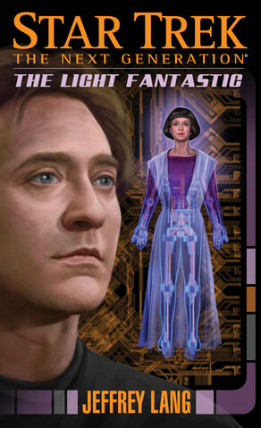 File:TNG-The Light Fantastic.jpg