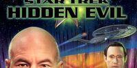 Hidden Evil