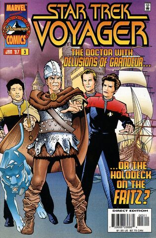 File:Repercussions (VOY comic).jpg