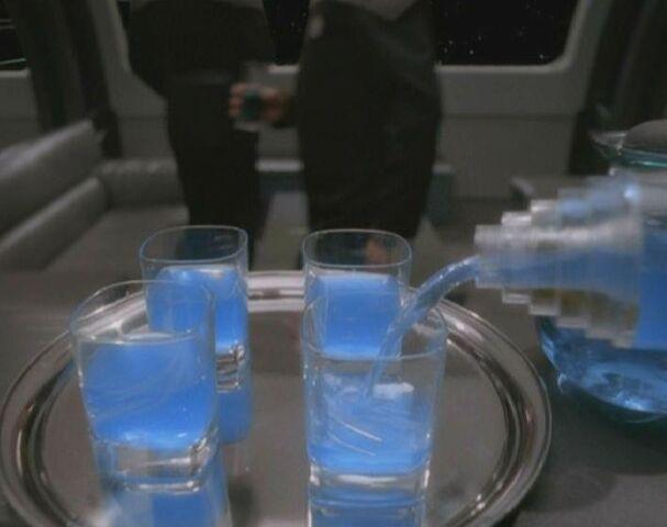 File:Romulan ale.jpg