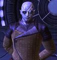 Lt. Gaius Selan.png