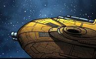 File:Brog's ship.jpg