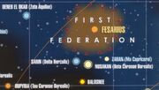 Firstfederation