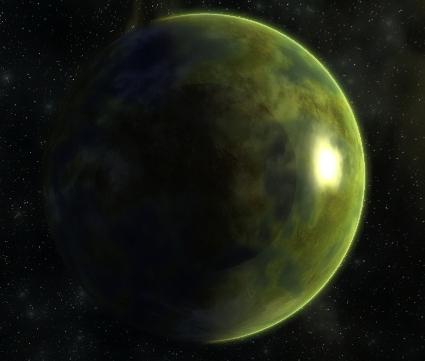 File:New Talax planet.jpg