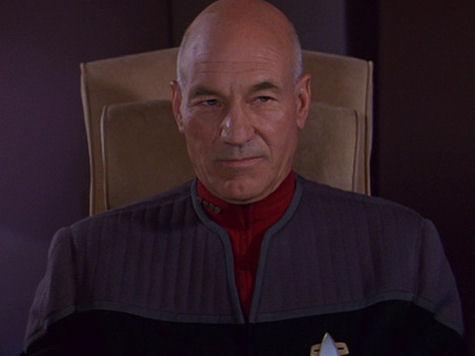 File:Picard2373.jpg