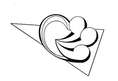 File:Bzzit khaht symbol.jpg
