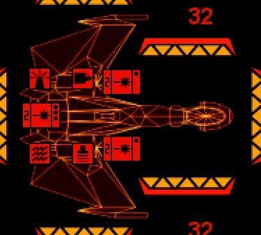 File:F5G frigate 2258.jpg