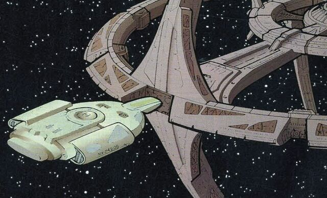 File:Docking ring Malibu Comics.jpg