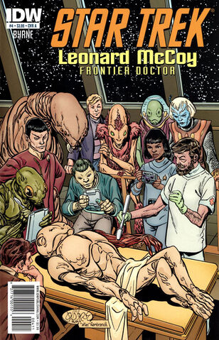 File:Frontier Doctor 4A.jpg