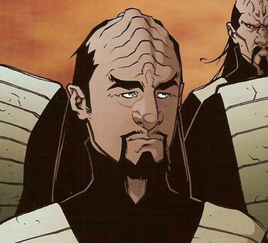 File:Gralmek Klingon.jpg