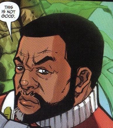 File:Clark Terrell IDW Comics.jpg