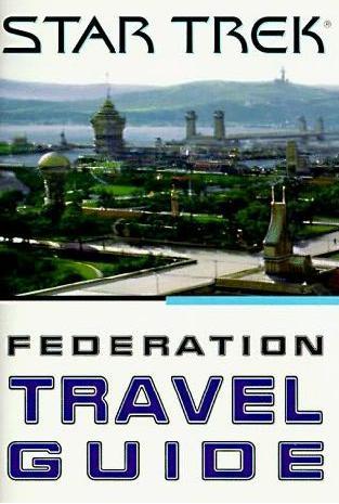 File:Federation Travel Guide.jpg