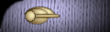 Bajoran cpt-1