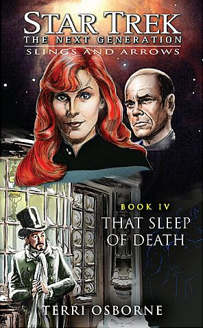 File:That Sleep of Death.jpg