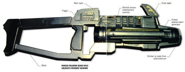 File:J'H weapon.JPG