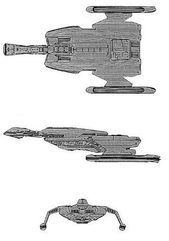 File:Kmirra class schematic.jpg