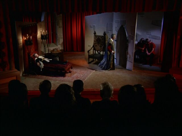 File:Macbeth on Planet Q.jpg