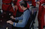 SpaceSeedtechnician