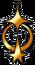 Oxford cmd insignia
