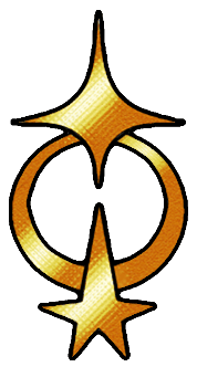 File:Oxford cmd insignia.png