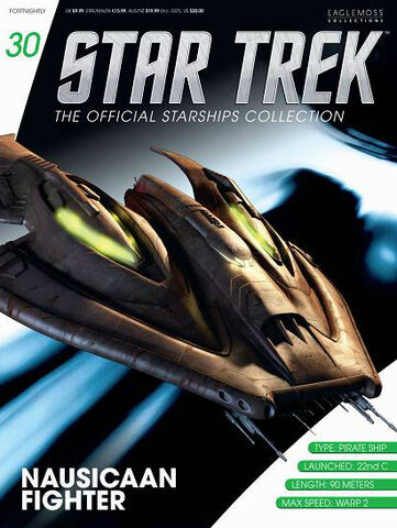File:Star Trek Official Starships Collection Issue 30.jpg